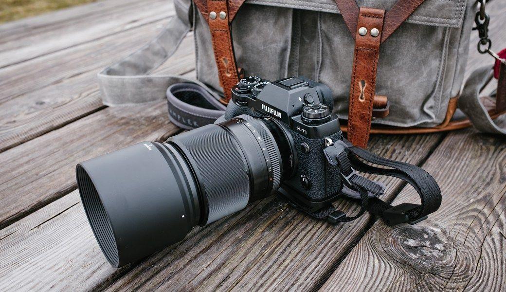 Hobi Fotoğrafçılığı İle Nasıl Para Kazanılır?