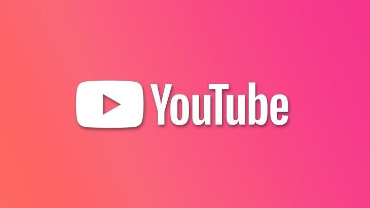 Youtube'dan Nasıl Video İndirilir?