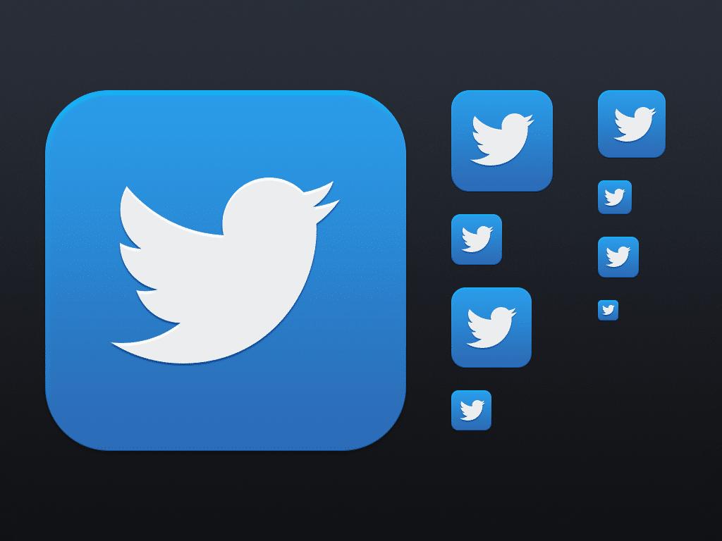 Twitter ve Pinterest'te Türkiyede Reklam Yasağı Geldi