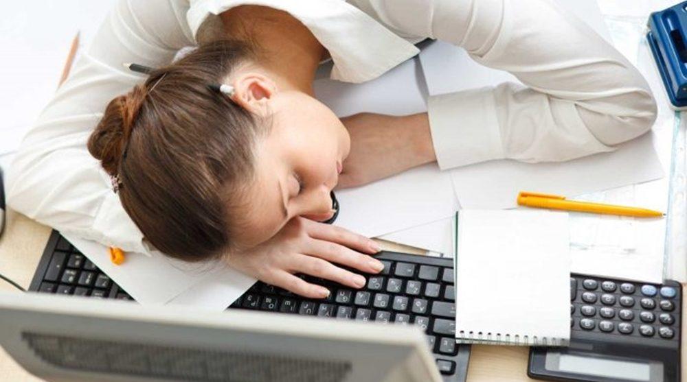 Neden Çok Uyuruz? Çok Uyumanıza Neden Olacak Durumlar
