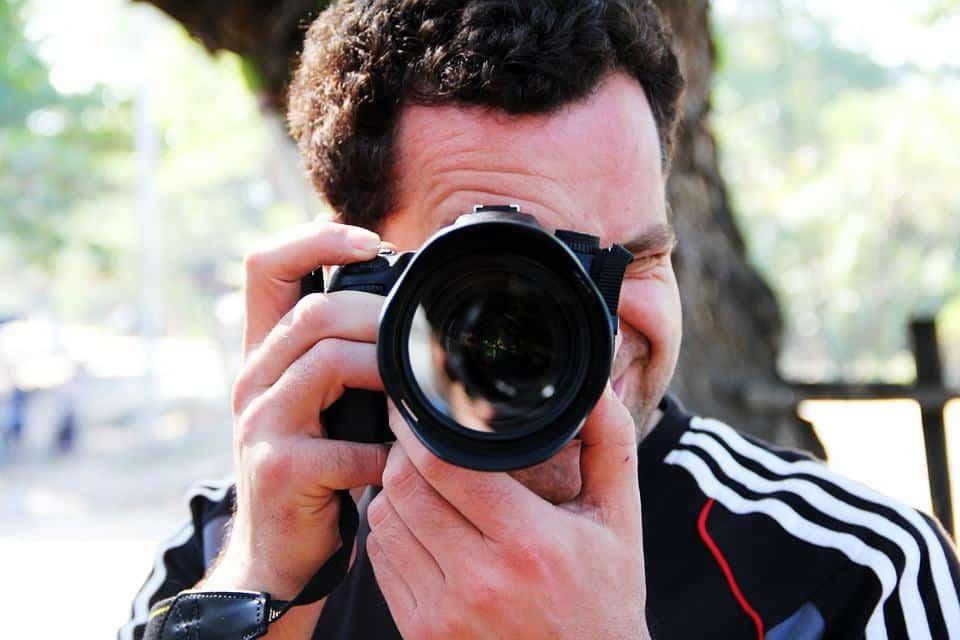 Amatör Fotoğrafçılar İçin İpuçları