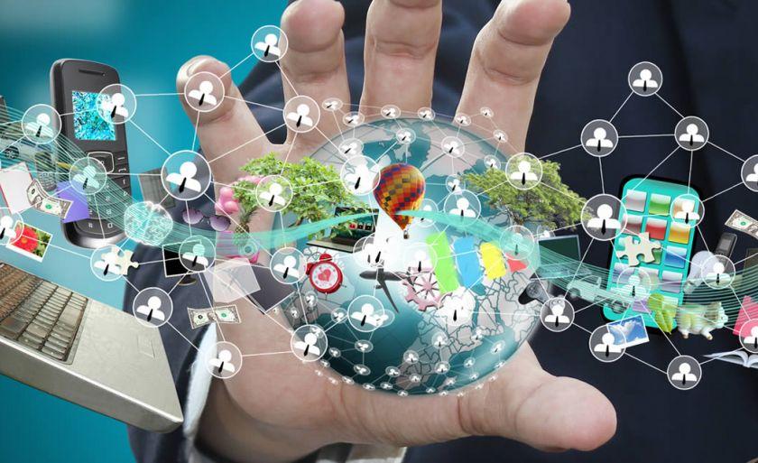 Teknolojik Ürünlerin Birbirinden Farklı Olmasının Sebebi Nedir?