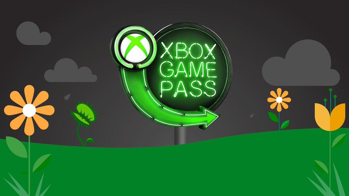 Temmuz Ayı Xbox Game Pass Oyunları Belli Oldu