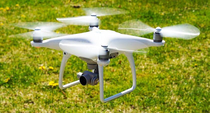 Drone Nasıl Kullanılır? Amatörler İçin En İyi Drone Modelleri