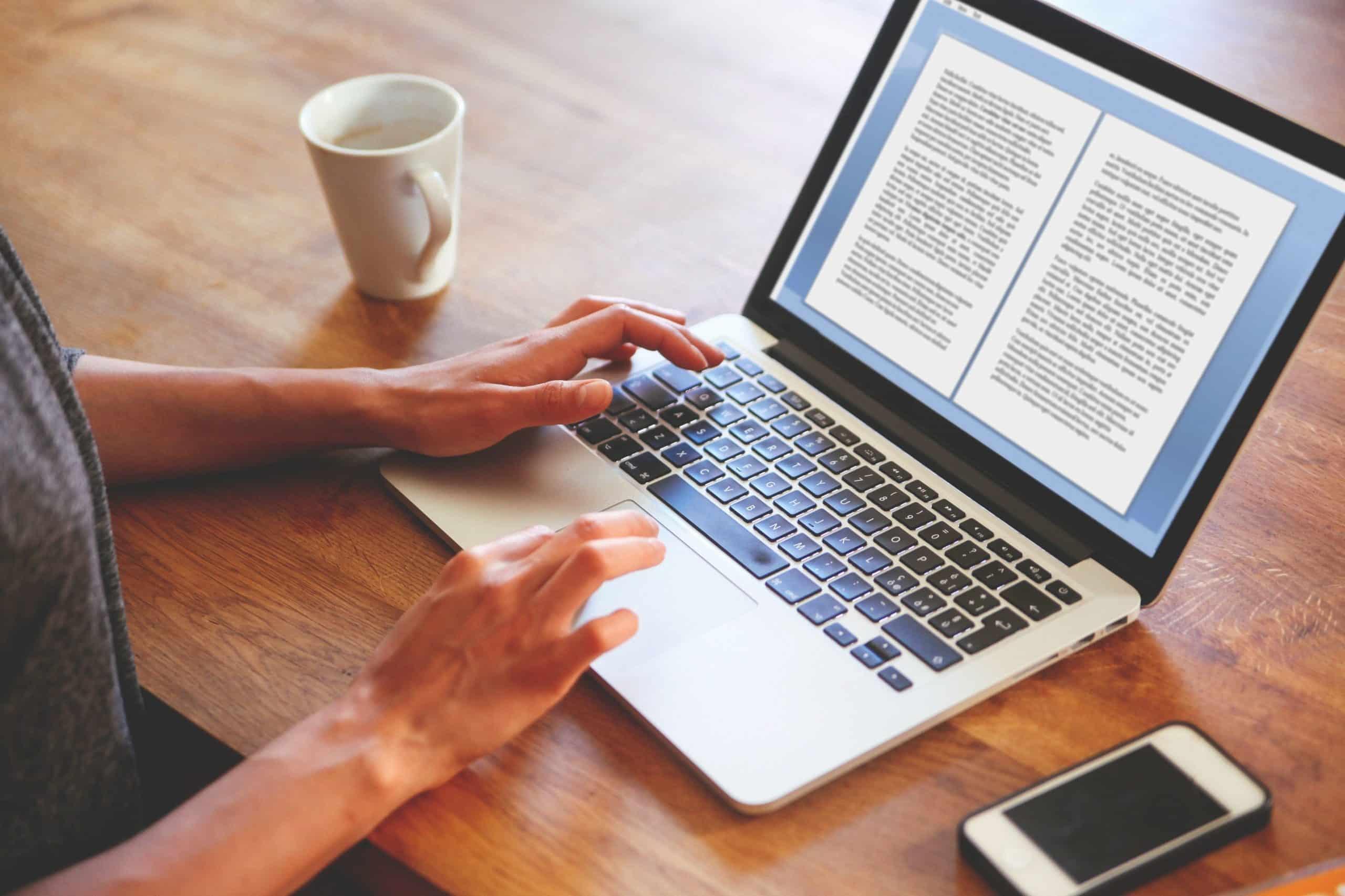 Kaliteli Bir Web Site Oluşturmak İçin Neleri Bilmek Gerekir?