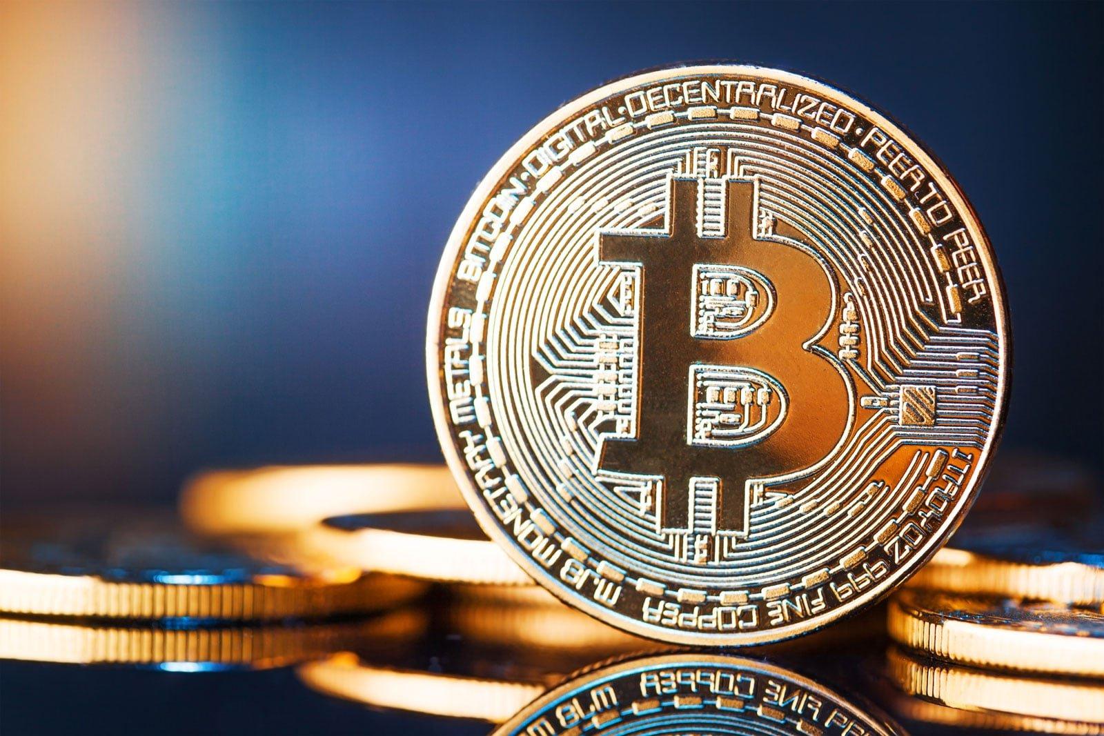 Mucizevi Kripto Para Bitcoin Nedir, BTC Nedir?