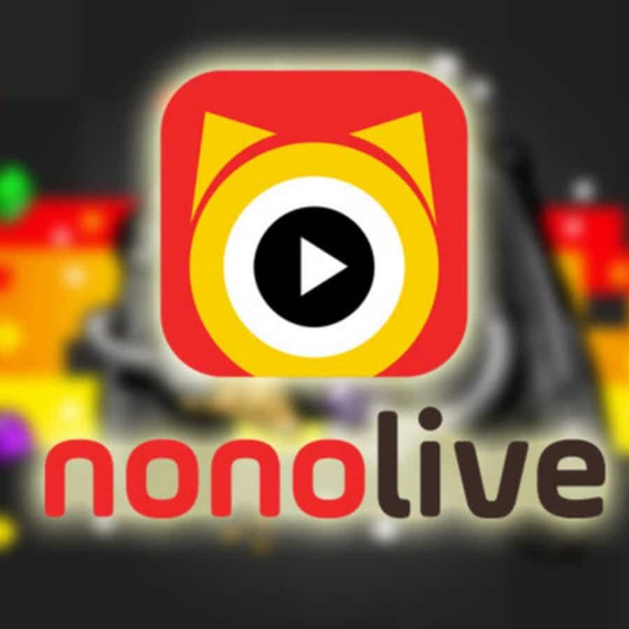 Nonolive Uygulaması Nedir? Kullanımı Nasıldır?