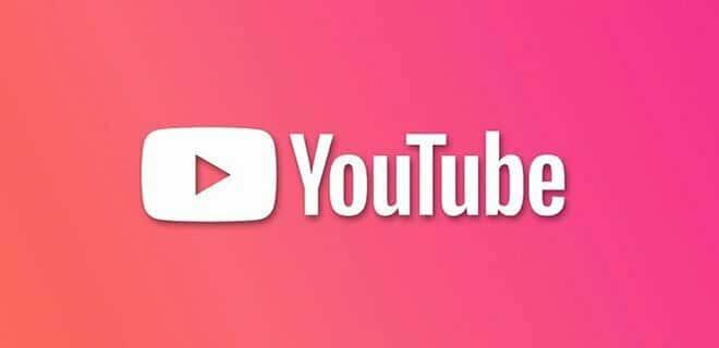 Youtube Premium Üyeliği Nasıl Alınır? Avantajları Nelerdir?