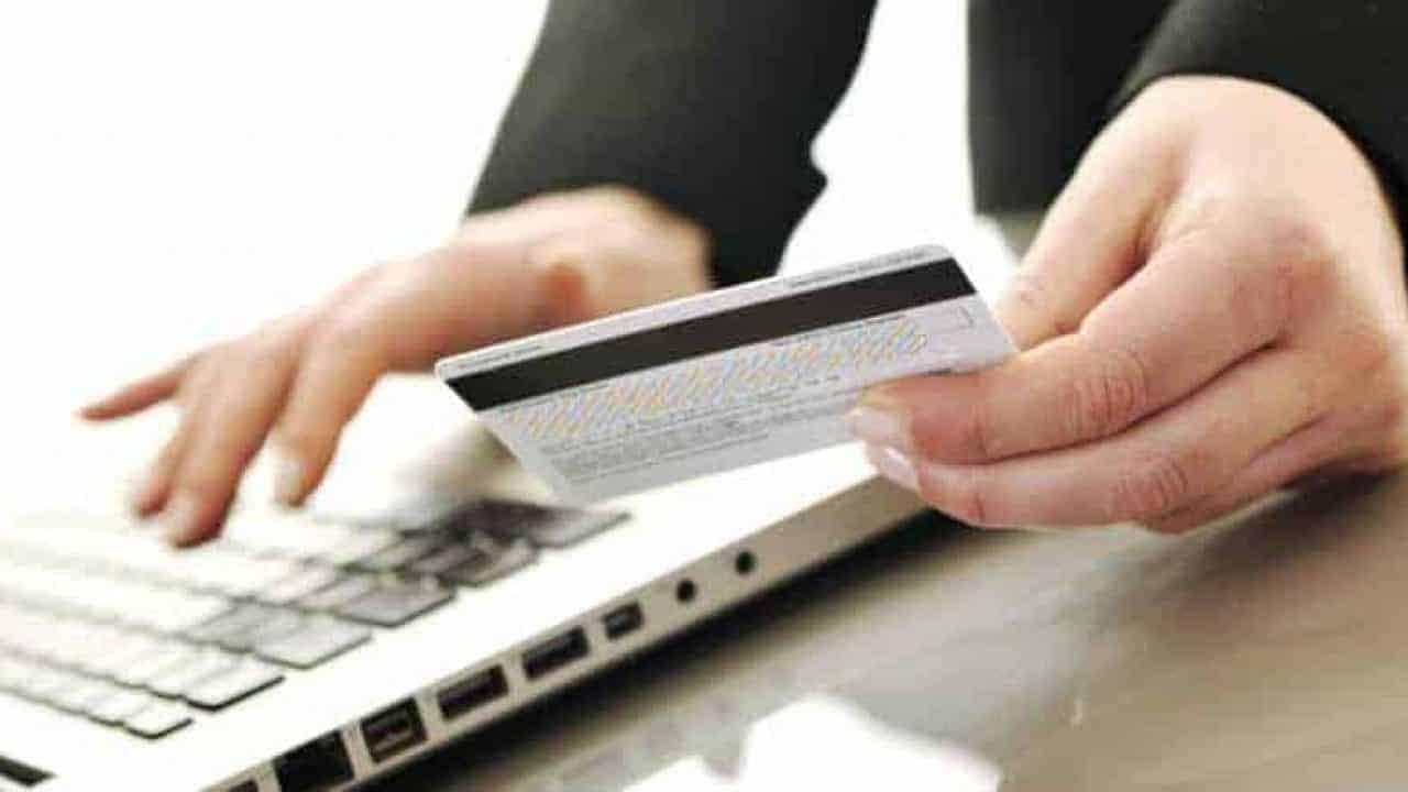 Elektronik Bankacılık Nedir? Avantajları Nelerdir?