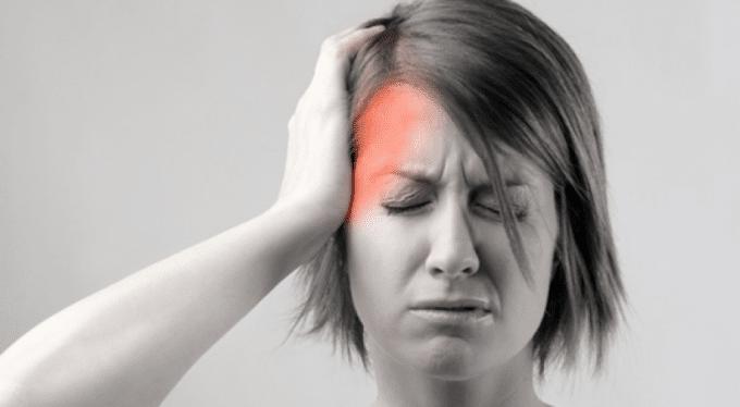 Migren Hastalığı ve Belirtileri