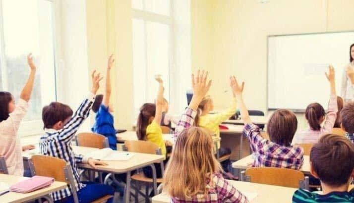 Okullar Açılıyor Mu? Son Açıklama Geldi!