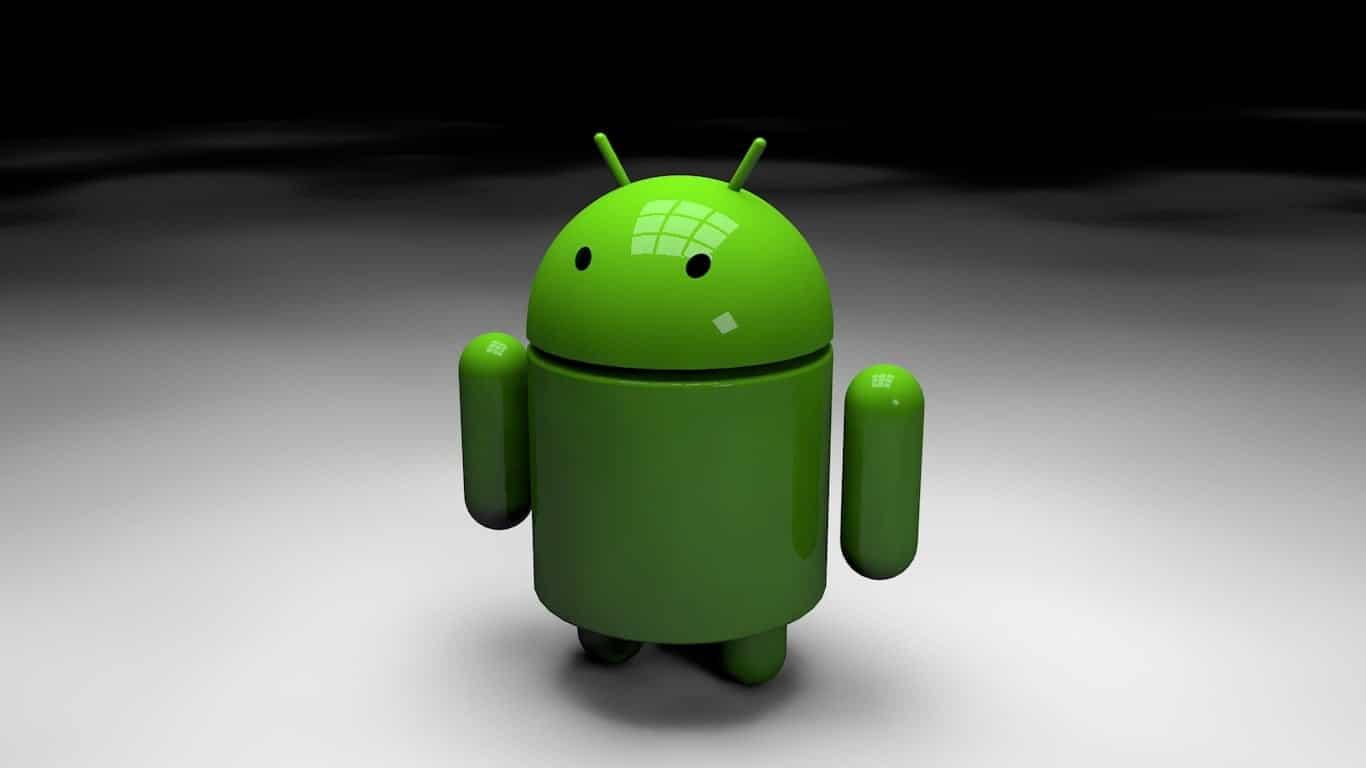 Android Yedekleme İşlemi Nasıl Yapılır?