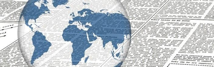 Elektronik Gazeteciliğin Avantajları Nelerdir?