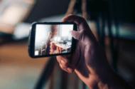 En İyi Online Video Düzenleme Uygulamaları Hangileridir?