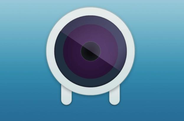 Apple iPhone Telefonlarını Webcam Olarak Nasıl Kullanabiliriz?