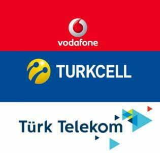 En iyi GSM Operatörü Hangisi?