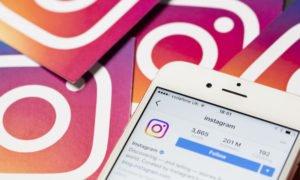 Sosyal Medya Hesabınıza Organik Takipçi Kazanma Yolları sosyalmagza.com