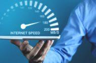 İnternet Güvenliğini Sağlayan Eklentiler