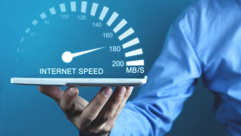 En İyi İnternet Hız Testi Araçları Hangileridir?