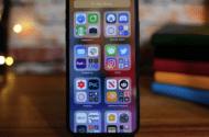 iOS 14'te Öne Çıkan 5 Özellik Nedir?