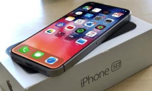 iPhone Rehberde Kişileri Sıralama İşlemi Nasıl Yapılır?