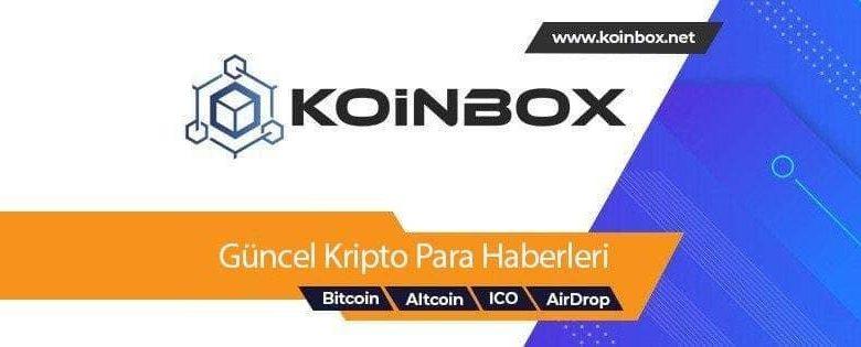 Koinbox Cevaplıyor: Bitcoin Çalışma Sistemi