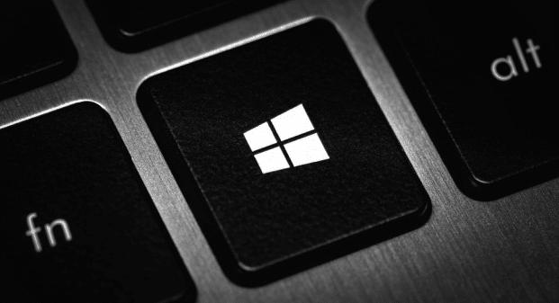 Windows 10 Bilgisayarınızın Seri Numarası Nasıl Öğrenilir?