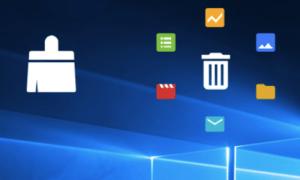 Windows PC Temizleme Nasıl Yapılır?