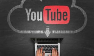 YouTube Video İndirme Yöntemleri Nelerdir?