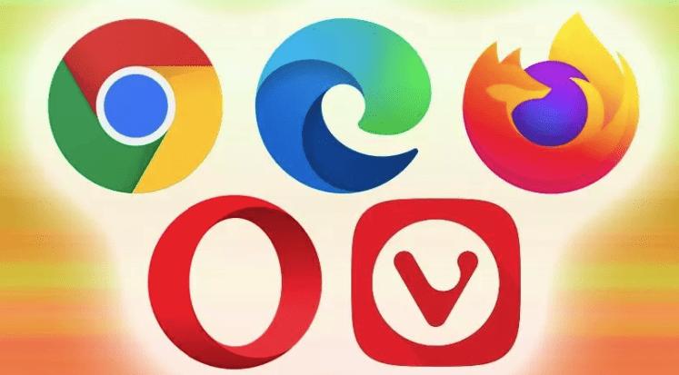 2020 En İyi Web Tarayıcıları Hangileridir?
