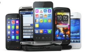 Telefonunuz Eskidiğini Anlama Yöntemleri Nelerdir?