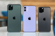 En Çok Aranan iPhone Kamera Sorunları ve Çözümleri