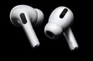 Kablosuz Kulaklıkta Hangisini Satın Almalısınız? (Rehber)