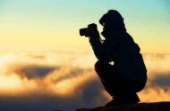 Blogunuz için Ücretsiz Fotoğraf Bulabileceğiniz Siteler