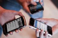 Telefonlar İçin Faydalı 5 Uygulama