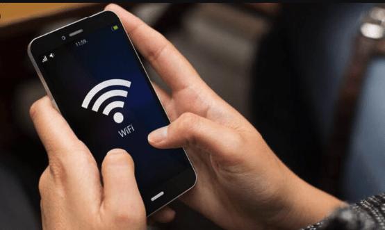 Telefonun İnternetini Hızlandırma Yöntemleri