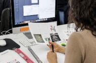 Yazılımcı ve Programcılar İçin En iyi Kod Editörleri