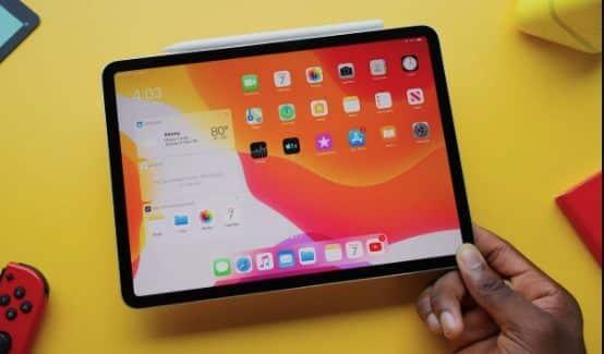 iPad'de WhatsApp Nasıl Kullanılır?