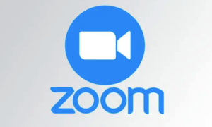 Zoom'da Yeni Gelecek Özellikler Nelerdir?