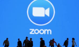 Zoom'da Ekran Paylaşımı Nasıl Yapılır?