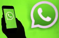 WhatsApp Kayıtları Saklıyor mu ? Resmi Açıklama Yapıldı.