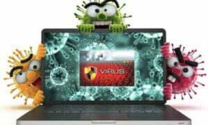 Koronavirüs Ve Pandemi Süreci Dijital Bağımlılığı Tetikledi !