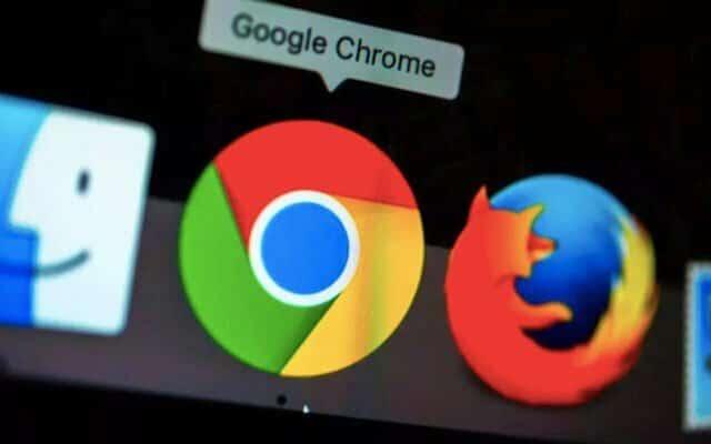 Google Chrome Gizli Mod Açıkken Ekran Görüntüsü Nasıl Alınır?