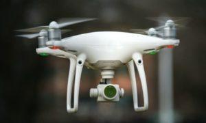 Profesyoneller ve Acemiler İçin En İyi Drone Modelleri