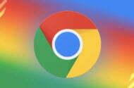 Google Meet Nedir? Google Meet ile Neler Yapılır?