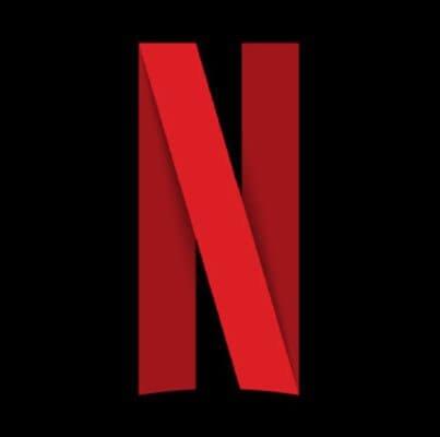 Gerçek Zamanlı Yayın İçin Netflix Direct Modu Özellikleri