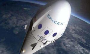 SpaceX nedir? SpaceX Nasıl kuruldu?