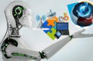 Gelecek Zamanda Karşımıza Çıkabilecek 4 Yeni Teknolojik Gelişme