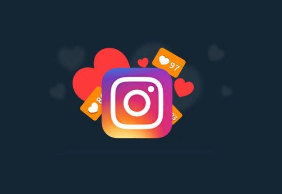 Şifre Vermeden Instagram Paketi Alma İmkanı