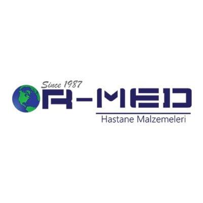 Or-Med Hasta Karyolası Çeşitliliğini Arttırmaya Yönelik Çalışmalarına Hız Verdi